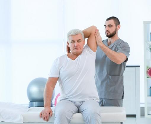 traitement douleur articulaire